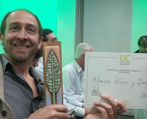 Universidad-de-congreso-award