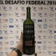 alpasion_winner_2018_desafio_federal