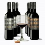 alpasion wine