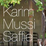 karim mussi saffie