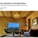 mendoza departures top 5 hotels