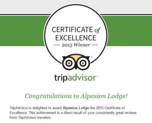 Alpasion-2015-award