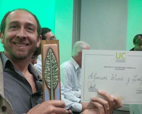 Universidad-de-congreso-award