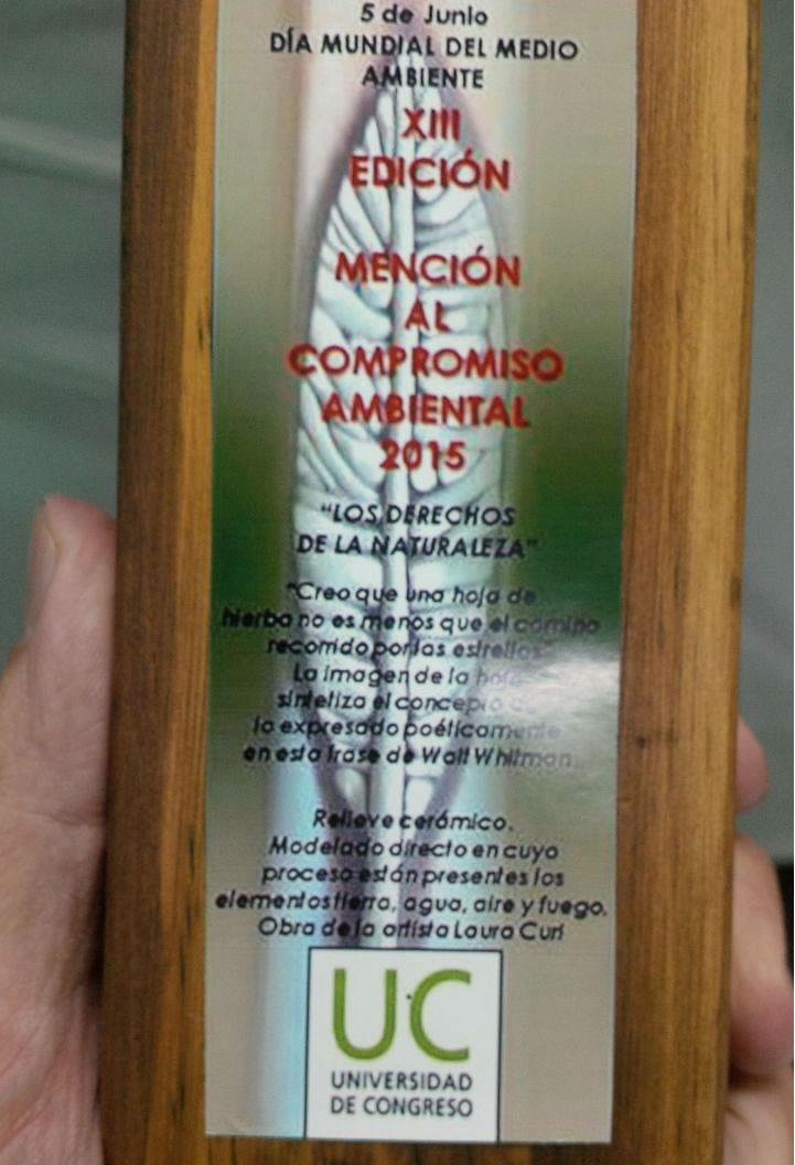 Universidad-de-congreso-award2
