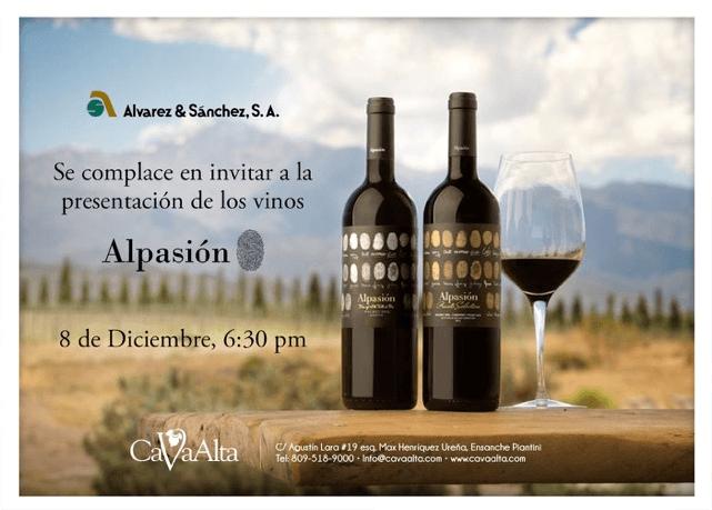 Alvarez-Sanchez_invite