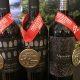 Alpasion gold medal