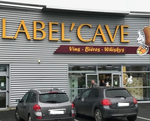 label'cave_france