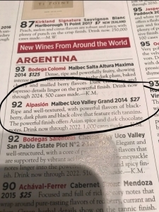 winespectactor_results_grand_malbec_92pts