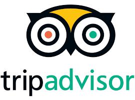 tripadvisor__2018