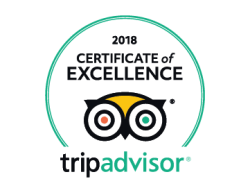 tripadvisor_winner_2018