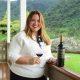 gaby_apetito-article_online_alpasion_Delizia