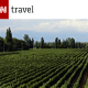 CNN travel Mendoza